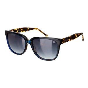 Gafas de sol Caballo 60016-001