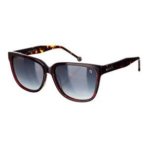Gafas de sol Caballo 60016-002
