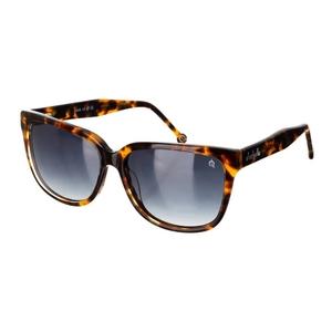 Gafas de sol Caballo 60016-003