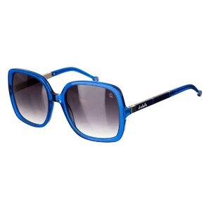 Gafas de sol Caballo 60017-003