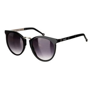 Gafas de sol Caballo 60019-001
