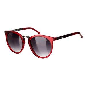 Gafas de sol Caballo 60019-002