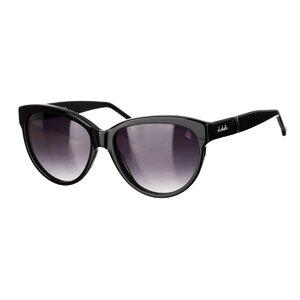 Gafas de sol Caballo 60020-001