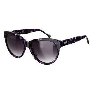Gafas de sol Caballo 60020-002