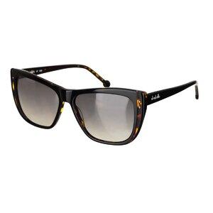 Gafas de sol Caballo 60021-001