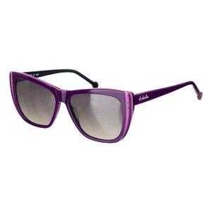 Gafas de sol Caballo 60021-002