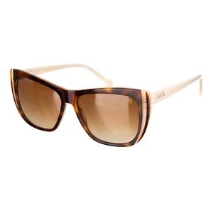 Gafas de sol Caballo 60021-003