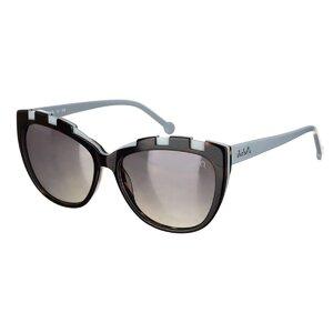 Gafas de sol Caballo 60022-001