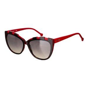 Gafas de sol Caballo 60022-002