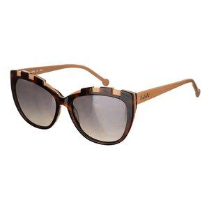 Gafas de sol Caballo 60022-003