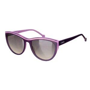 Gafas de sol Caballo 60023-001