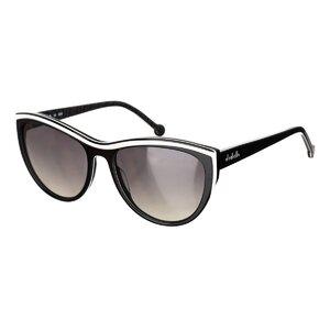 Gafas de sol Caballo 60023-002