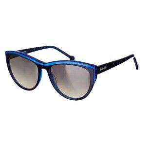 Gafas de sol Caballo 60023-003