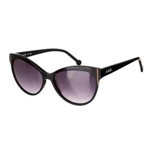 Gafas de sol Caballo 60024-001