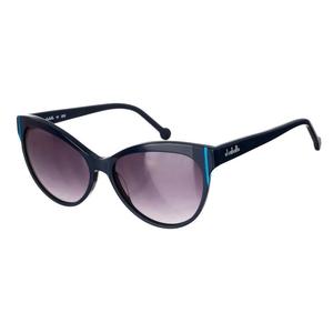 Gafas de sol Caballo 60024-002