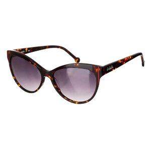 Gafas de sol Caballo 60024-003