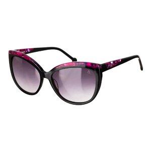 Gafas de sol Caballo 60025-001