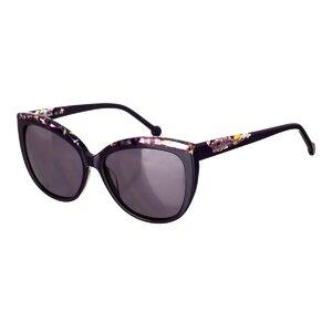 Gafas de sol Caballo 60025-002
