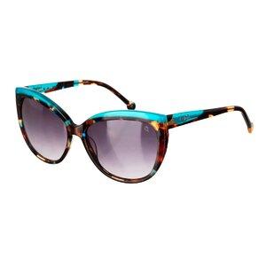 Gafas de sol Caballo 60025-003