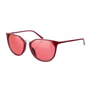 Gafas de sol Calvin Klein CK18531S-605