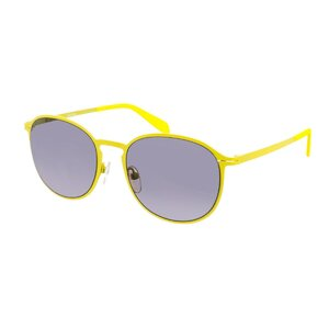Gafas de sol Calvin Klein CK2137S-250