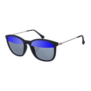 Gafas de sol Calvin Klein CK3173S-115