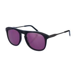 Gafas de sol Calvin Klein CK4320S-414