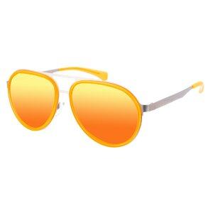 Gafas de sol Calvin Klein CKJ135S-800