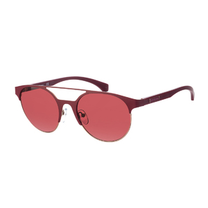 Gafas de sol Calvin Klein CKJ508S-627