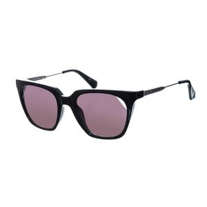 Gafas de sol Calvin Klein CKJ509S-001