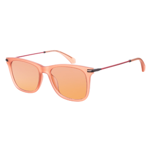 Gafas de sol Calvin Klein CKJ512S-650