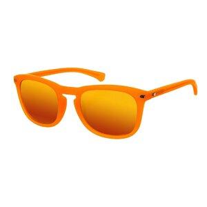 Gafas de sol Calvin Klein CKJ748S-800