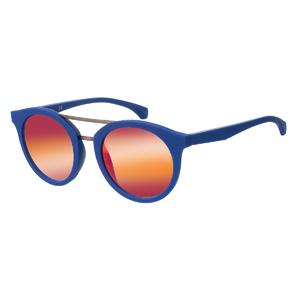 Gafas de sol Calvin Klein CKJ817S-426