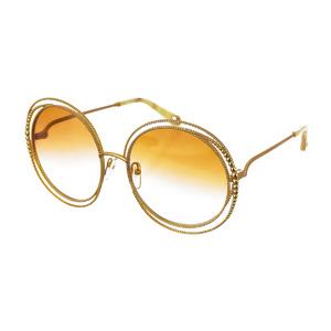 Gafas de Sol Carlina Chloé CE114SC-837