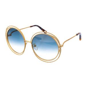 Gafas de Sol Carlina Chloé CE114SC-838