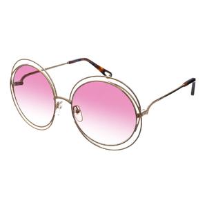 Gafas de Sol Carlina Chloé CE114SD-702