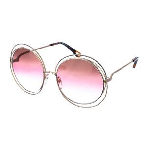 Gafas de Sol Carlina Chloé CE114SD-813