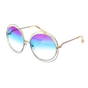 Gafas de Sol Carlina Chloé CE114SD-814