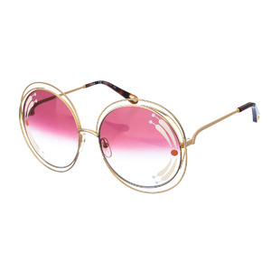 Gafas de Sol Carlina Chloé CE114SRI-835