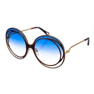 Gafas de Sol Carlina Chloé CE170S-261