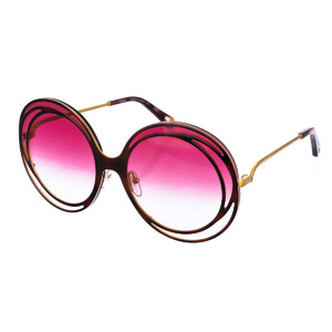 Gafas de Sol Carlina Chloé CE170S-864