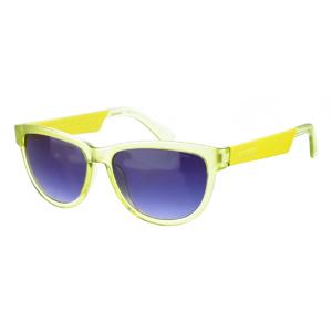 Gafas de Sol Carrera CA-5000-B98