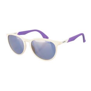 Gafas de Sol Carrera CA-5019-S-NA6