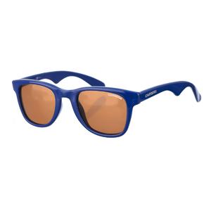 Gafas de Sol Carrera CA-6000-2D2
