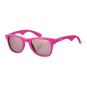 Gafas de Sol Carrera CA-6000-2R4