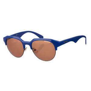 Gafas de Sol Carrera CA-6001-W32
