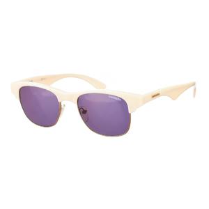 Gafas de Sol Carrera CA-6009-DED