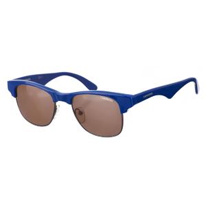 Gafas de Sol Carrera CA-6009-DEE