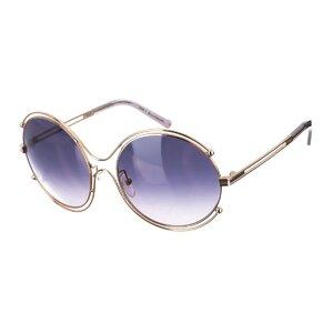 Gafas de Sol Chloé CE122S-744