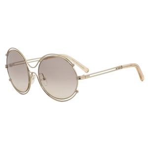 Gafas de Sol Chloé CE122S-785